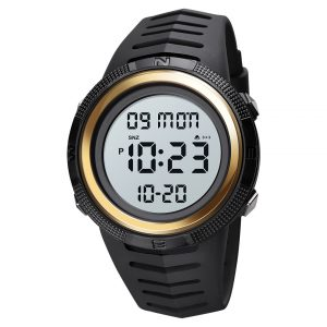 SKMEI BRAND digital watches men