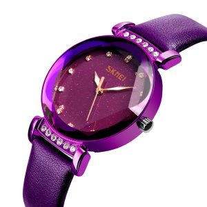 ladies casual watch lady watches