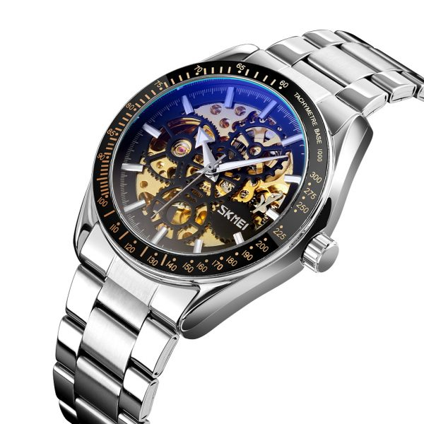 men's watches automatic