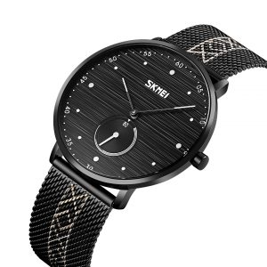 quartz man watch quartz watch men wristwatch