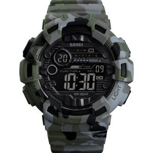 digital military watches