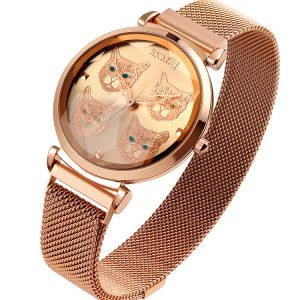 wholesale watch suppliers